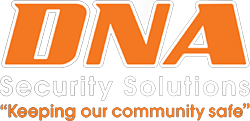 DNA Security Solutions